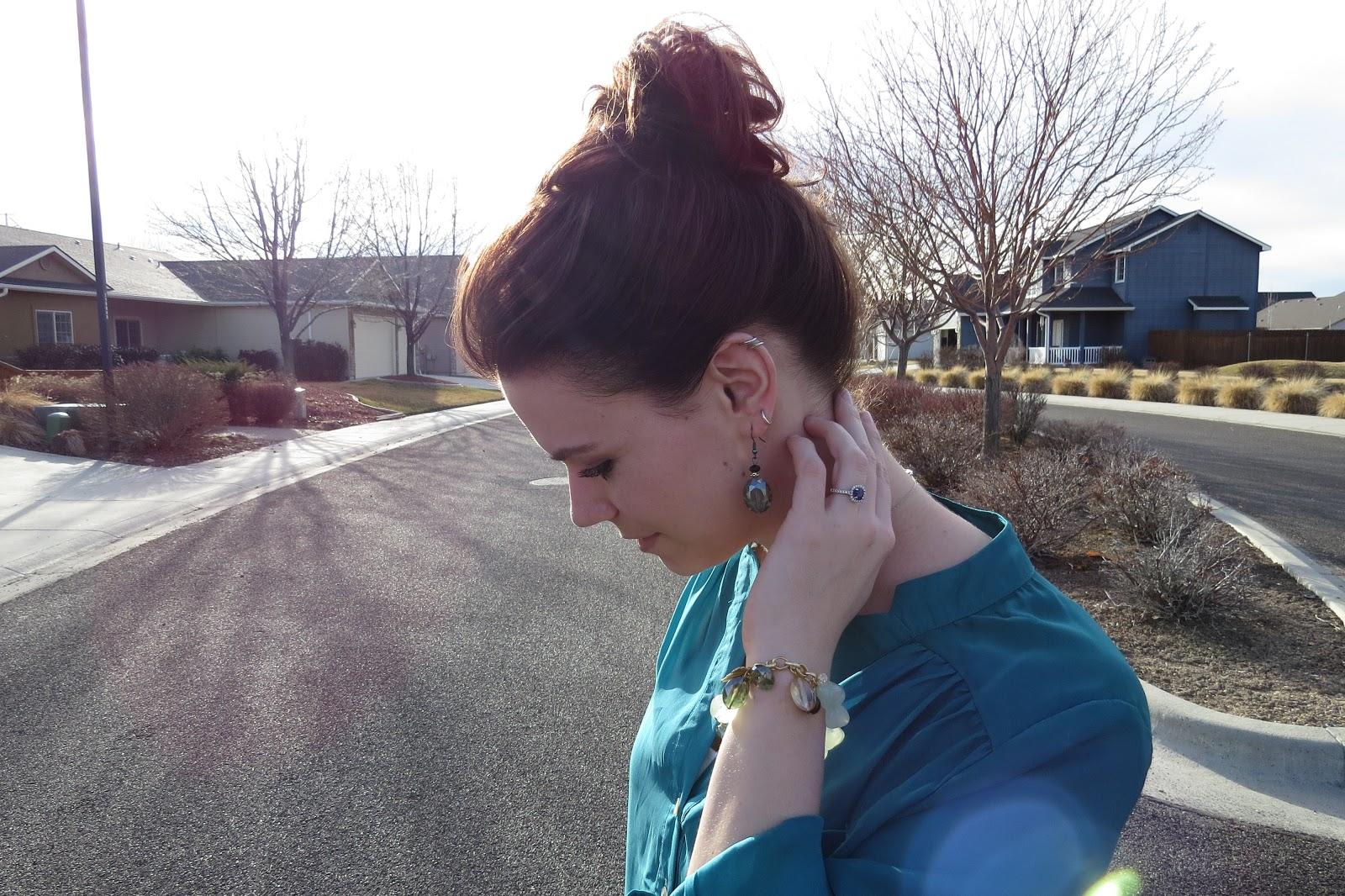 boise style blog