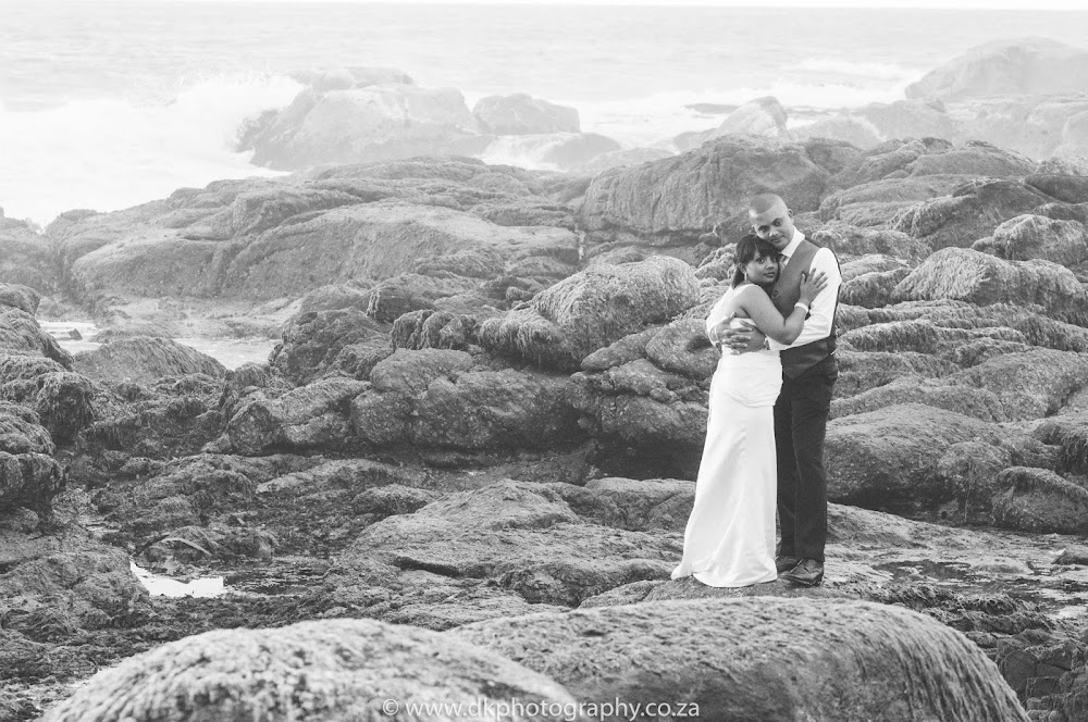 DK Photography _DSC2595 Preview ~ Cindy & Fabian's Wedding in President Hotel, Bantry Bay  Cape Town Wedding photographer