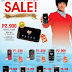Myphone Christmas Gadget Sale