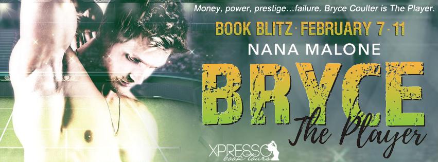 Bryce Book Blitz