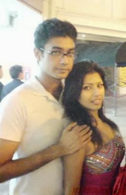 Bangladeshi+Model+Actress+Tinni+hot+Photos,+Picture+Gallery,+Wallpaper001