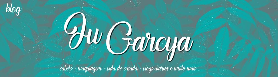 Blog da Juh Garcia