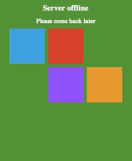 Hack Windows 8 To Get Free Games