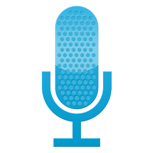 Easy Voice Recorder Pro is a fun, simple and easy to use audio