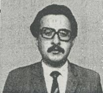 Mario Waldino HERRERA