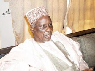 Igbo, Yoruba have common enmity against Hausa – Tanko Yakasai