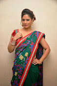 Shilpa chakravarthy sizzling pics-thumbnail-15