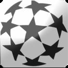 Real Madrid, en el Grupo de la Muerte