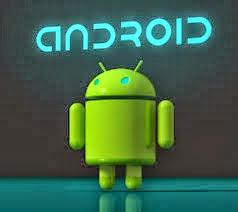 Mengenal Arsitektur Sistem Operasi Android