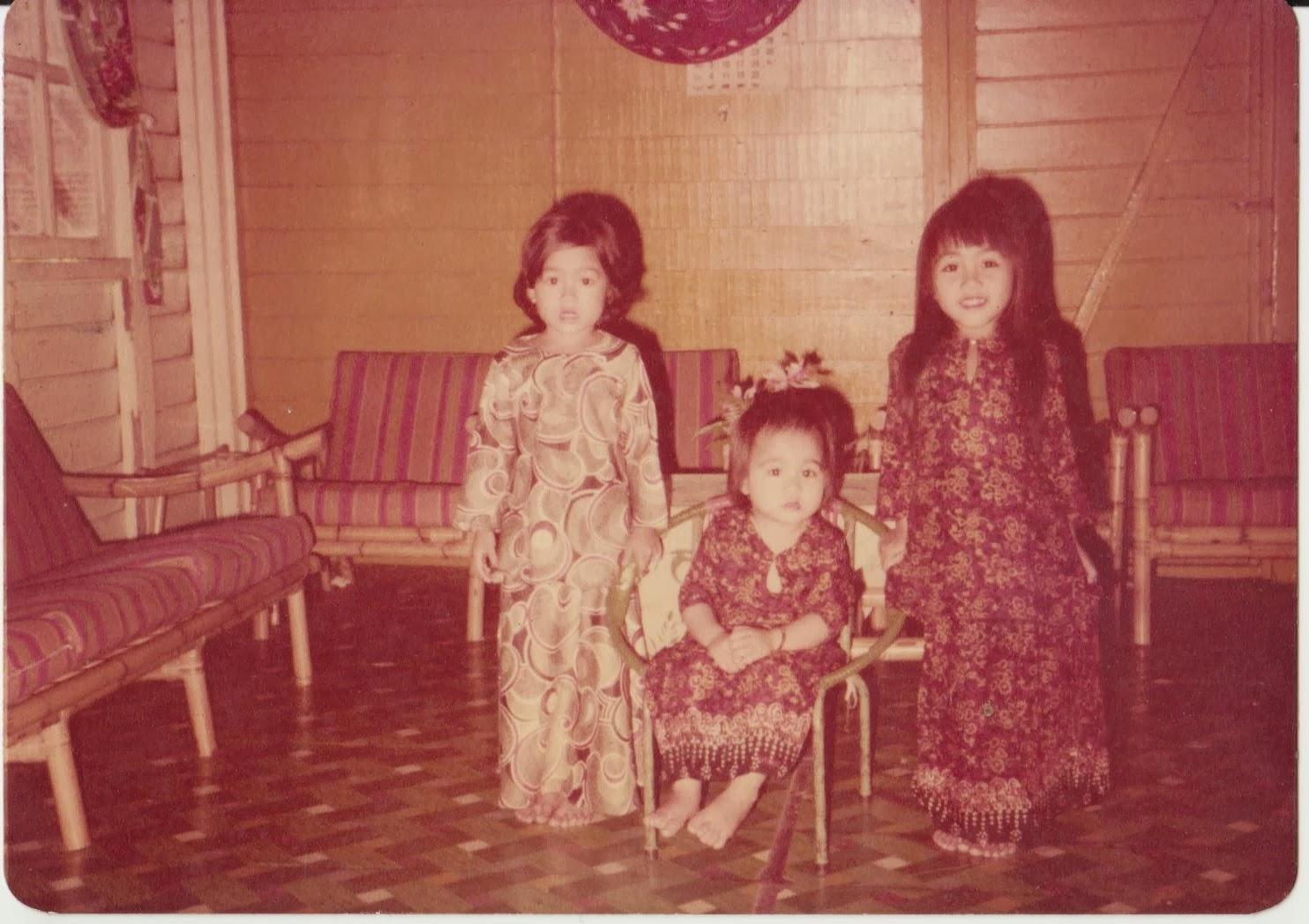 1980 - Aku. Suta & Na