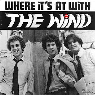 vous écoutez quoi à l\'instant - Page 39 The+Wind+-+Where+It%2527s+At+With+the+Wind+-+1982a