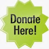 Donate Here: