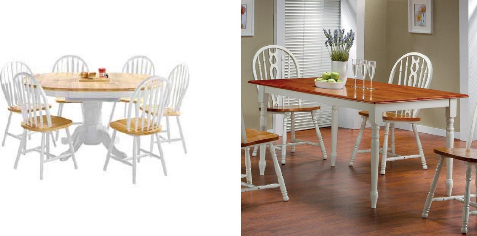 IkeaTrendy Extensible Ikea En Mesas Cocina Mesa De Ingatorp 3jqR54AL