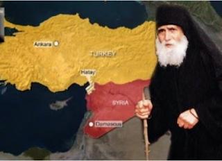 ΕΚΤΑΚΤΟ 18 Δεκεμβρίου του 2015… ΕΥΓΕΝΙΚΑ ¨αποφάσισαν¨ να ΚΟΜΜΑΤΙΑΣΟΥΝ την Τουρκία;