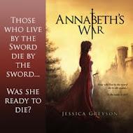 Jessica Greyson's book (click picture!!)