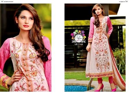 Shaista-Eid-Dresses-2013