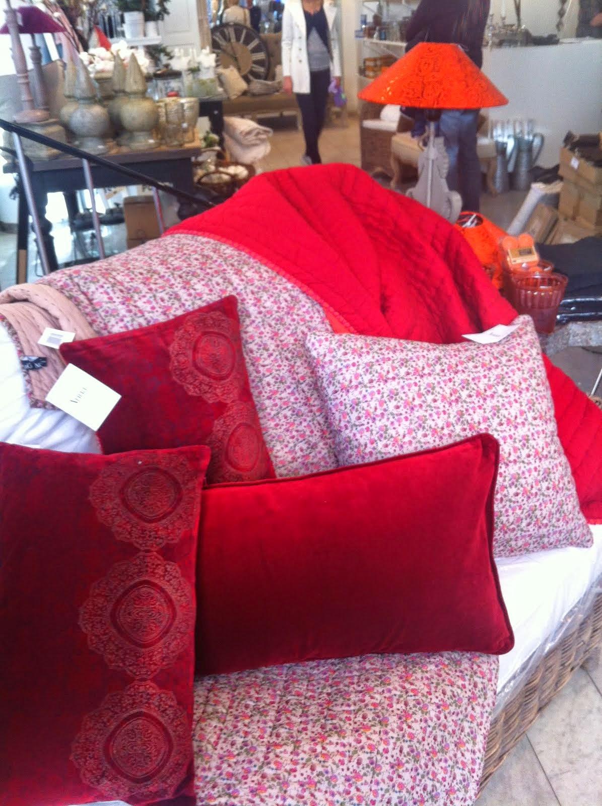 AnnaO och O&J textiler