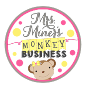 http://www.mrsminersmonkeybusiness.com/2015/03/last-minute-pictures-of-luckys-visit.html
