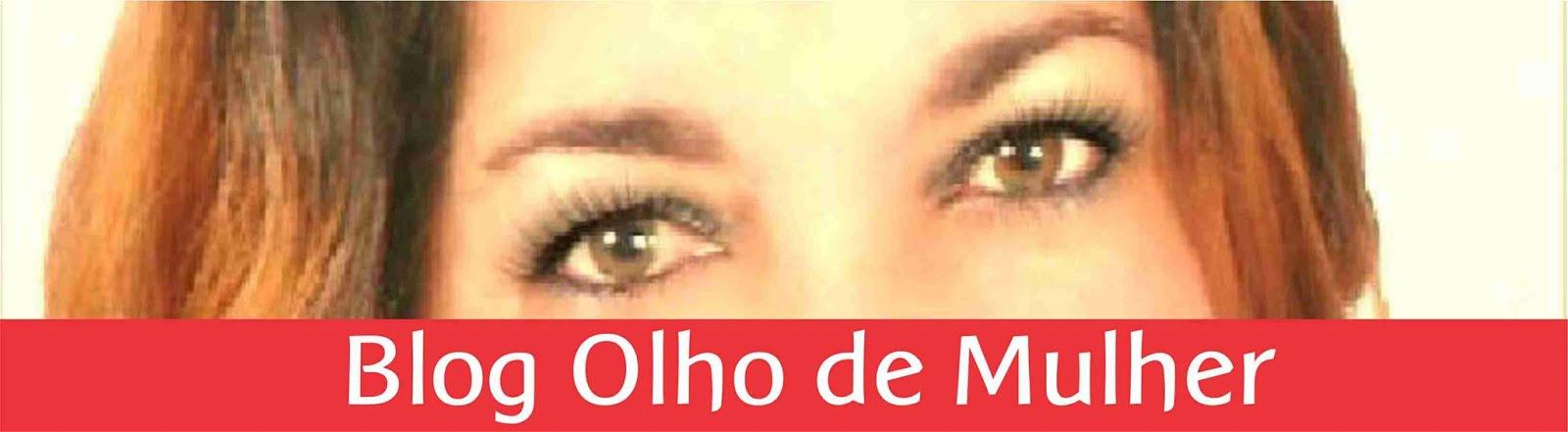 Blog OIho de Mulher