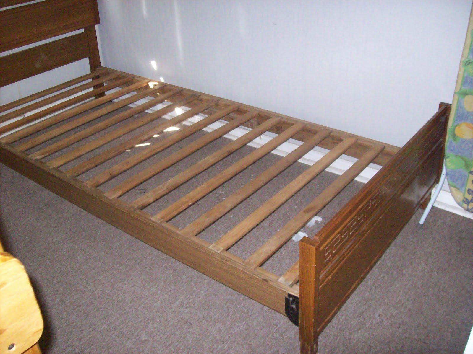 Por viaje vendo cama 1 plaza for Vendo sillon cama 1 plaza