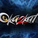 Oka2Kat April 28 2012 Episode Replay