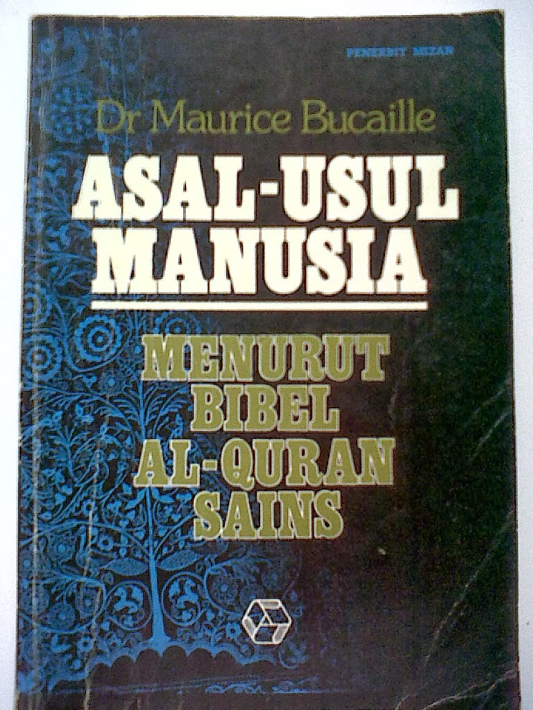 Kumpulan Novel Indonesia