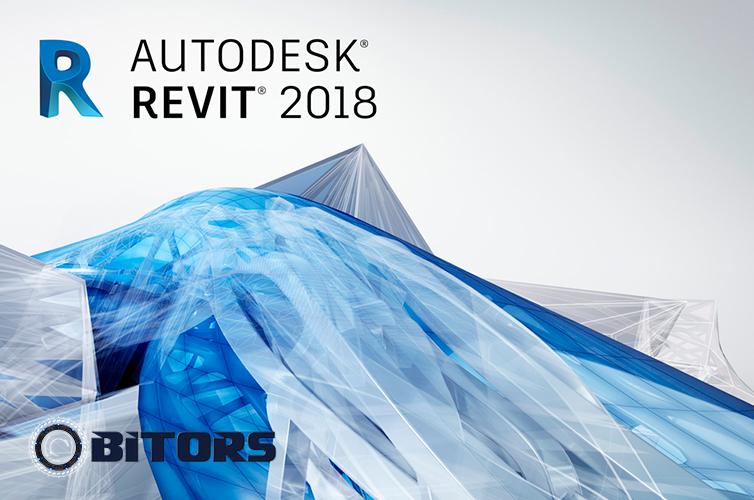 Autodesk Revit 2019 Free Download Full Version Architecture