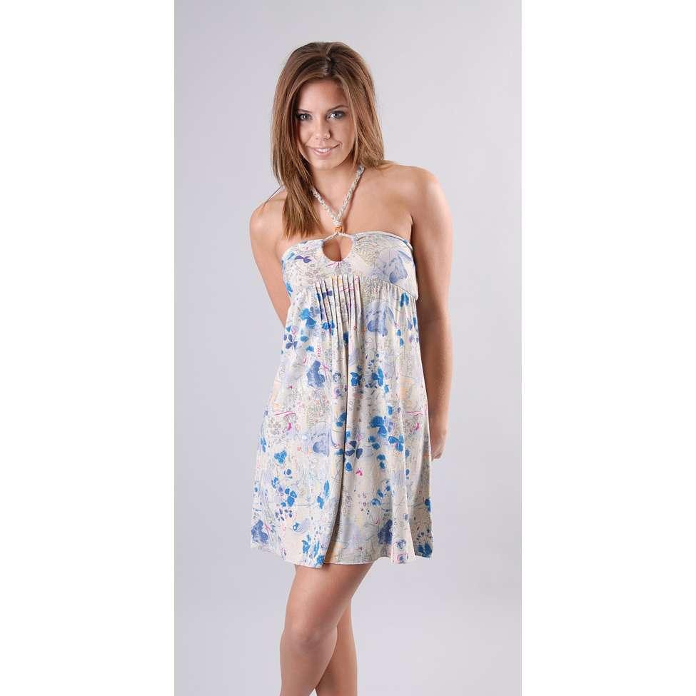 Beautiful summer dresses for ladies