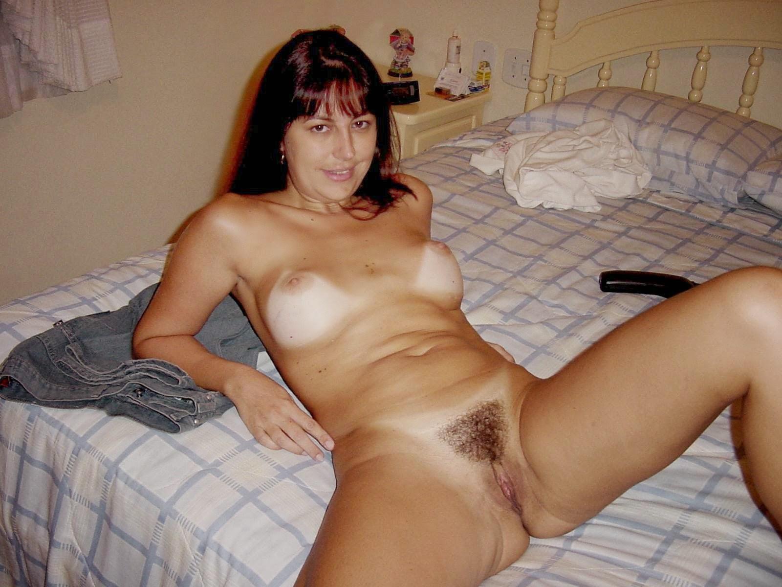 Секс с сорокалетней дома фото 7 фотография