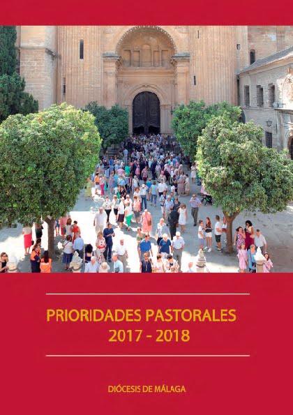 Prioridades Pastorales 17-18