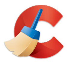 Logo CCleaner 5.08.5308 Free Download