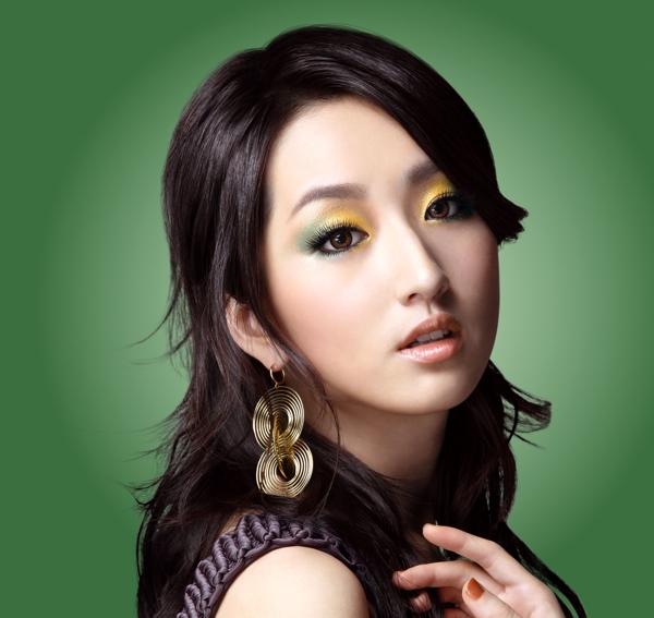 Categories: Alice Ke , Taiwanese Actress ...