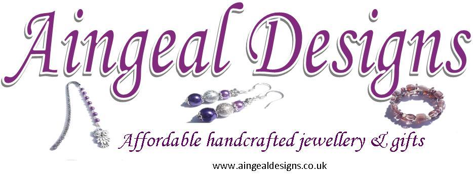 Aingeal Designs