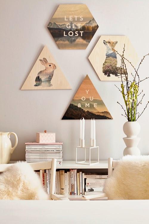 atelier rue verte le blog lys vintage jolies choses. Black Bedroom Furniture Sets. Home Design Ideas