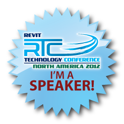 RTC USA Speaker