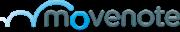 Logo Movenote