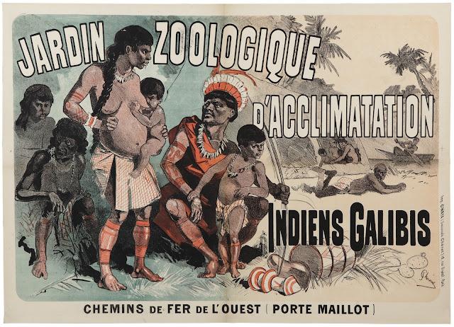http://4.bp.blogspot.com/-CFQVvrqLcVU/TxFsHhKvpnI/AAAAAAAAEkc/woOAgOKdTGw/s640/Zoo-Humain.jpg