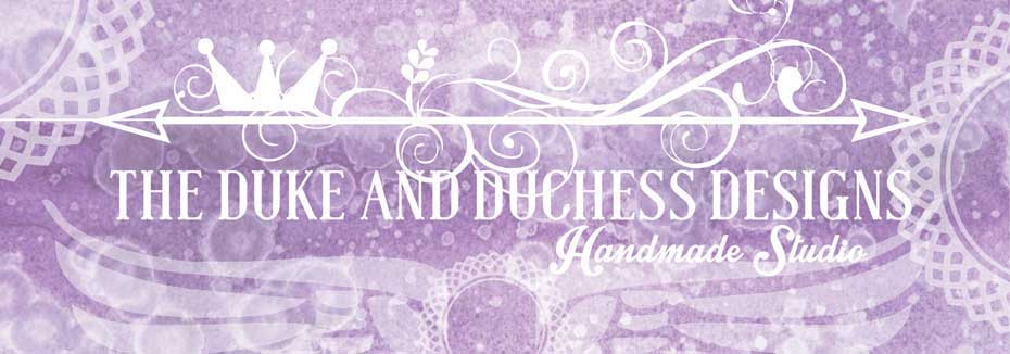 The Duke and Duchess Designs