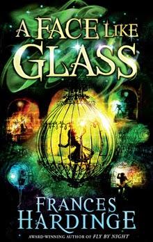 https://www.goodreads.com/book/show/13565133-a-face-like-glass