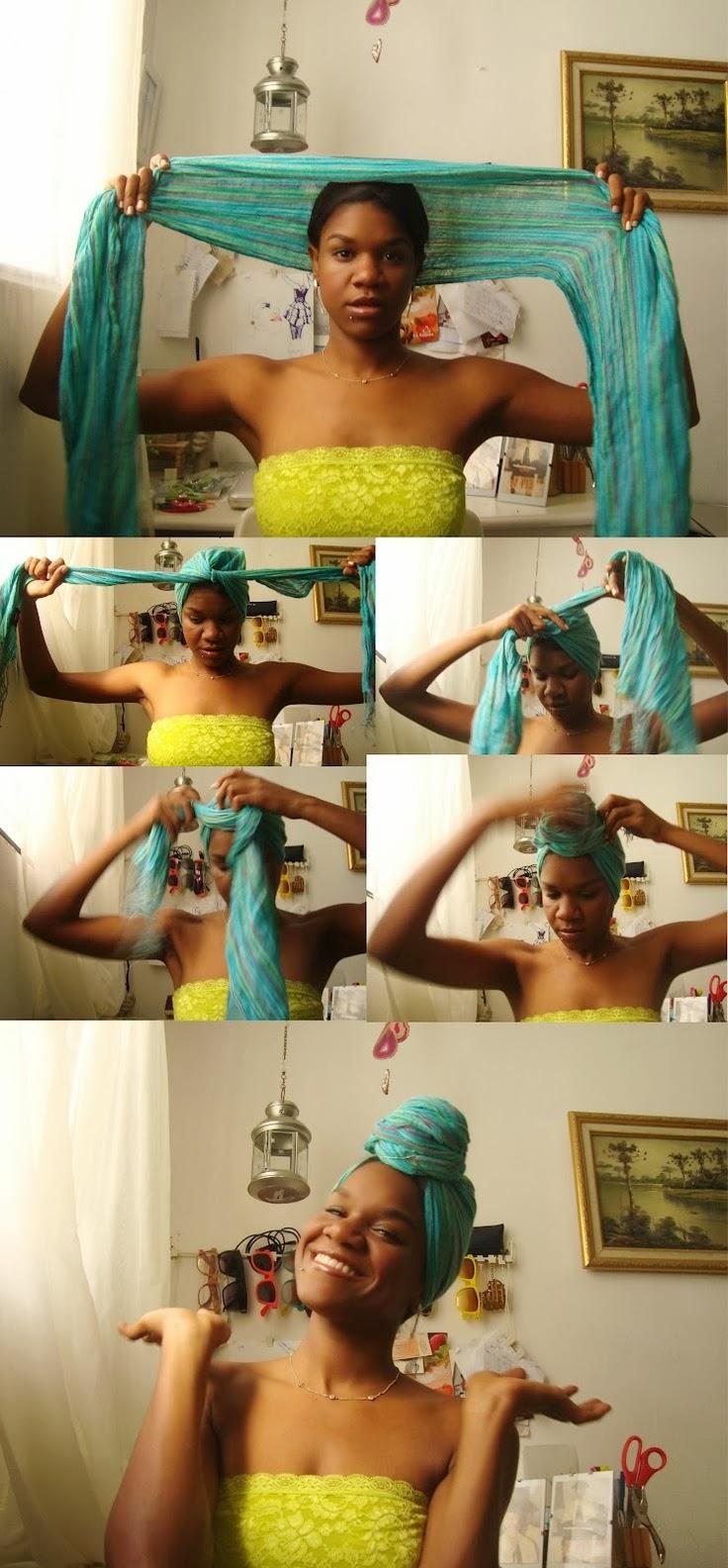 comment faire pousser les cheveux afro les bons gestes pour faire pousser les cheveux plus vite. Black Bedroom Furniture Sets. Home Design Ideas