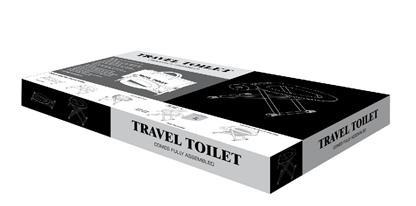 The PETT toilet. TTT_packaging__48021.1358364148.1280.1280%5B1%5D