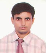 Kamal  Bhattarai