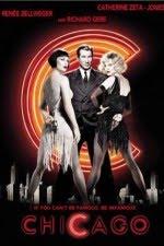 Watch Chicago 2002 Megavideo Movie Online