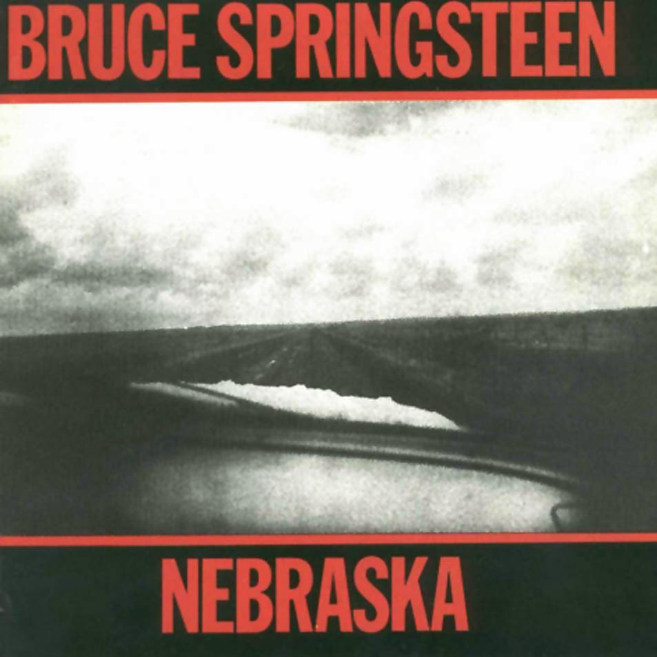 discografia bruce springsteen 320 kbps mega latornamesa