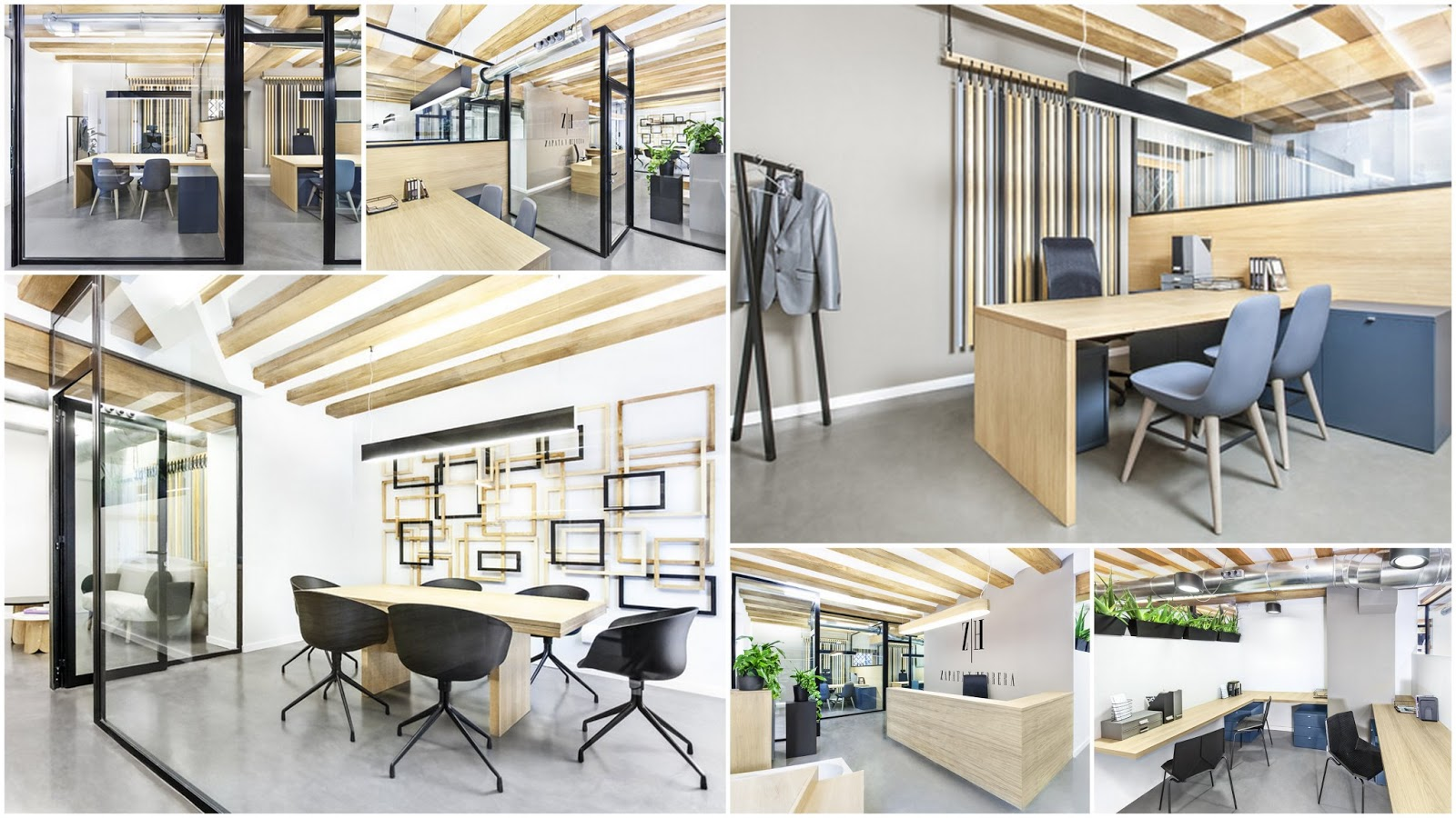 1000 images about shape space on pinterest exhibition for Office design 101