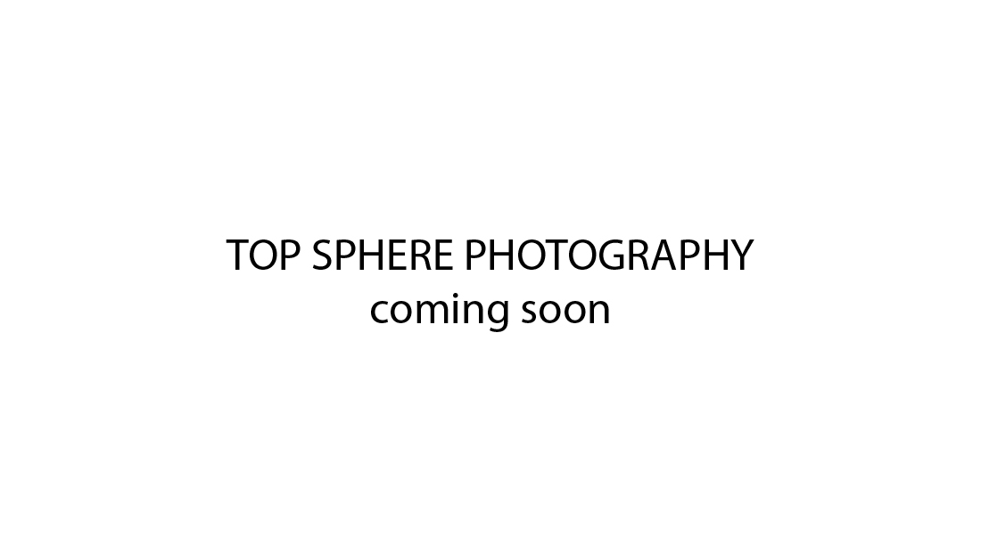 Top Sphere Photography