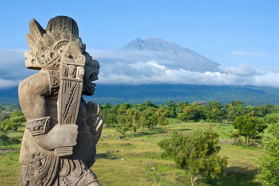 Bali, Asia, Azja, Indonezja, Indonesia,