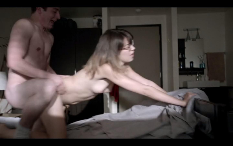 Canal Fake Hospital  Videos porno gratis amp124 Pornhub