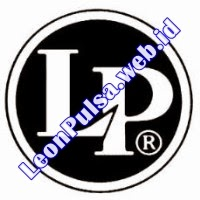 Logo LeonReloadPulsa.blogspot.com