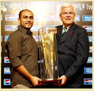 t20 World Cup 2012 Schedule Live Scorecard ICC Cricket Games Matches Time Table Fixtures Latest